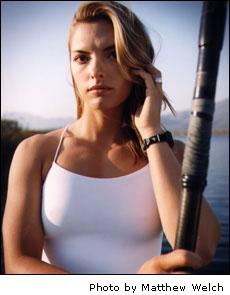 Tamara Christopherson Close