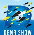 DemaShow2011