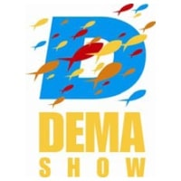 DEMA Announces New President and Board of Directors scuba diving freediving