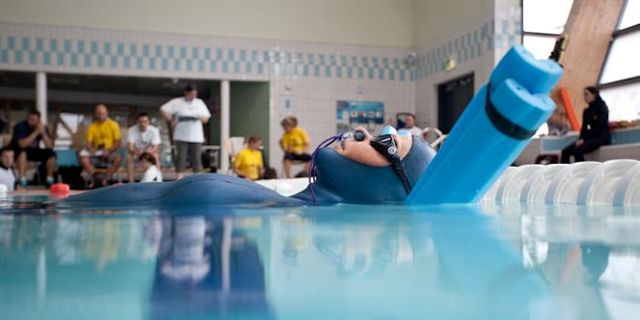Results from the 2012 British Freediving Association Pool Championship  freediving  static apnea georgina miller freediving dynamic no fins dynamic apnea