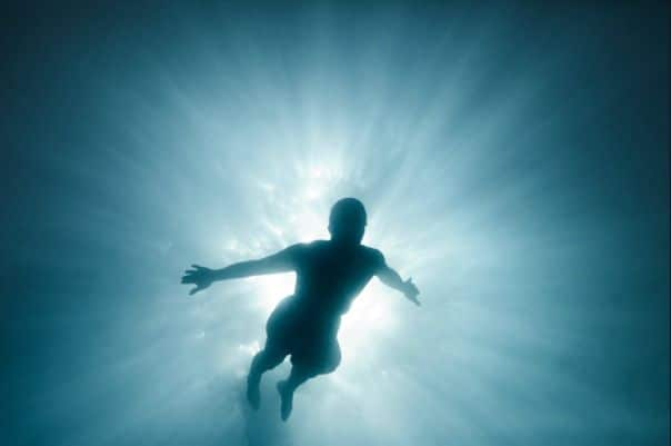 The Moken Project   Saving the Gypsies of the Sea freediving  freediving