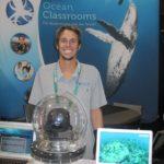 Ocean Classrooms
