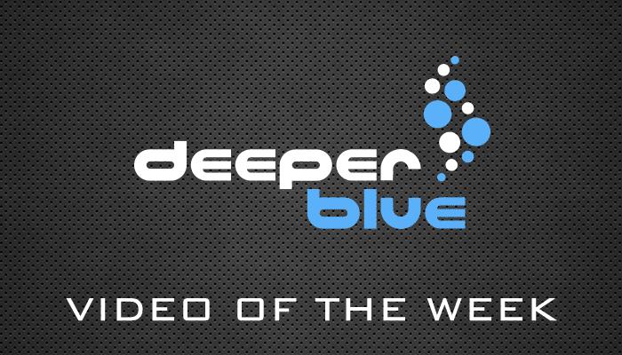 video-of-the-week-2014