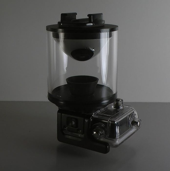 GP360