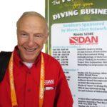 Dr Richard D Vann