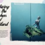 Freedive Magazine Issue 3 Moken