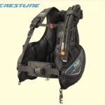 TUSA_Crestline