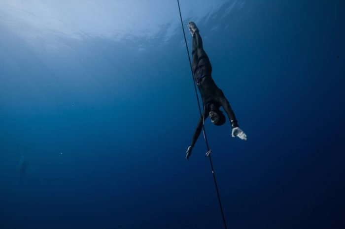 2 More National Records Fall at 2014 EuroCup Freediving Competition freediving  news freediving 2014 eurocup