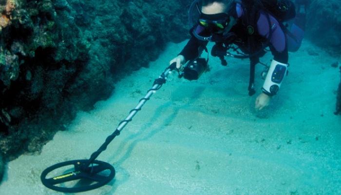 underwater metal detector 700x400