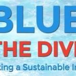 BlueTheDive