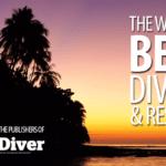 World's Best Diving & Resorts