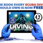 Diving Almanac 2015 4.2