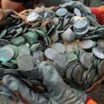 Silver_Coins